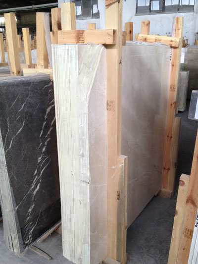 1cm Turkish Slabs