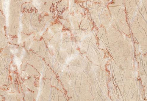 alpinina-clara-limestone