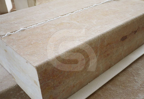amarelo-lirios-limestone-kerbs