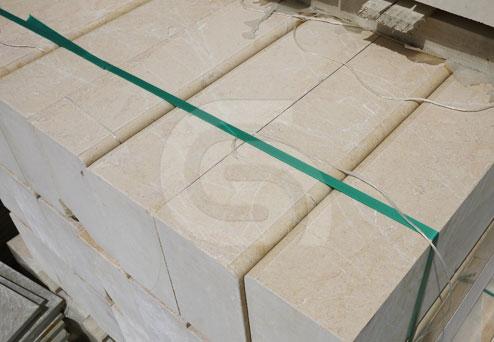 amarelo-lirios-limestone-production