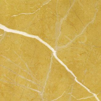 amarillo-macael-list