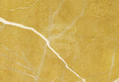 amarillo-macael-marble