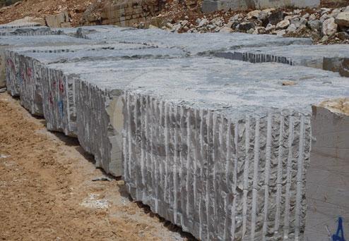 ataija-azul-limestone-blocks3