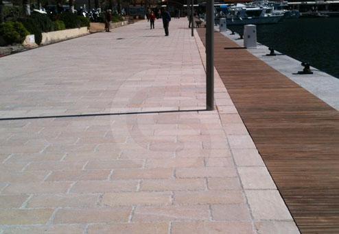 ataija-beige-limestone-paving