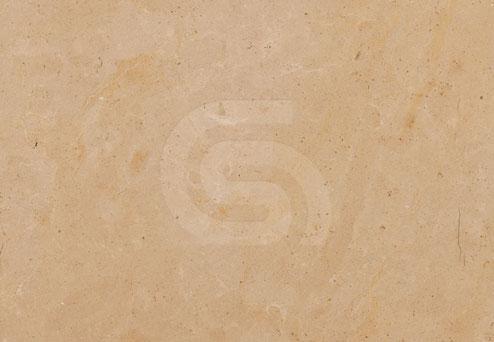ataija-beige-limestone-polished