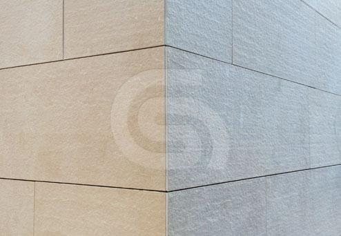 ataija-beige-limestone-wall