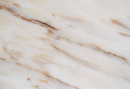 Estremoz Marble Qatar