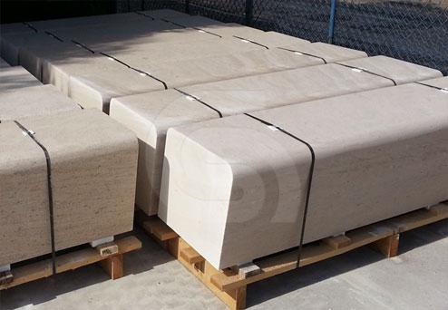 moca-creme-classic-limestone-kerbs
