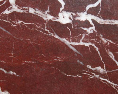 Rosso Levanto Lebanon