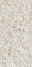 Moca Creme Cross-Cut Finishing - Bush-Hammered PopUp