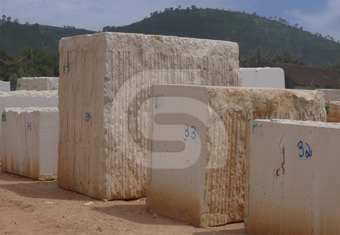 Moleanos Classic Blocks