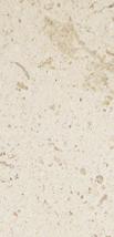 Moleanos Classic - Honed Featured