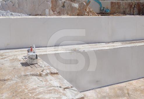 Rosal Quarry