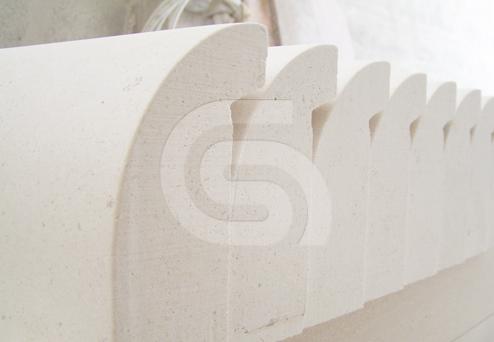 Semi Rijo Stonework