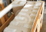St Hubert Cladding Panels