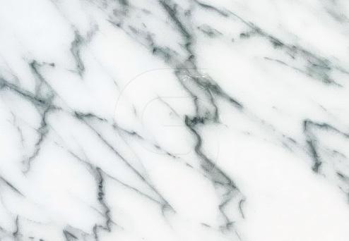 arabescato-white-marble
