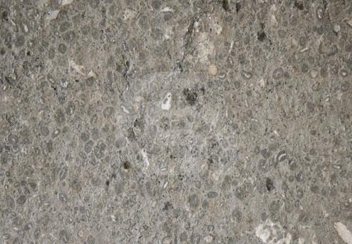 azul-peniche-perlato-limestone-flamed