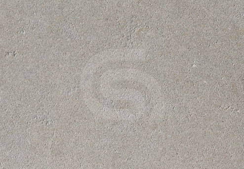 bateig-beige-sandstone
