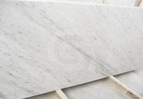 bianco-carrara-c-marble-slabs