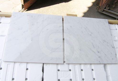 bianco-carrara-c-marble-tiles