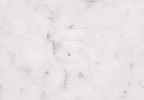 bianco-carrara-c-marble