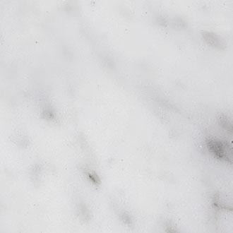 bianco-carrara-cd-list