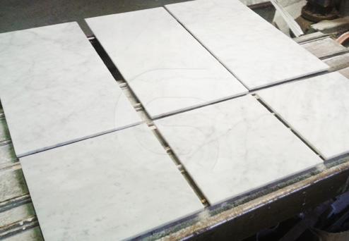 bianco-carrara-cd-tiles-production2