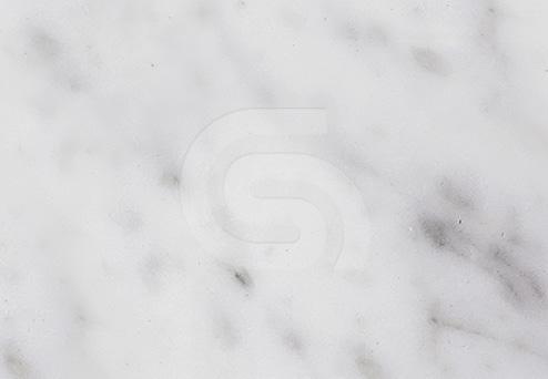 bianco-carrara-cd-white-marble