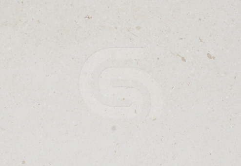 blanco-paloma-limestone-polished