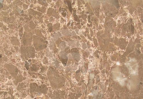 brecha-algarve-limestone