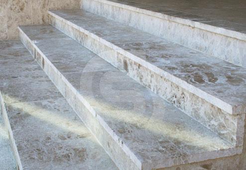 brecha-st-antonio-limestone-staircases