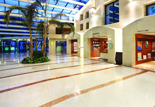 burdur-beige-marble-flooring3