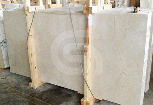burdur-beige-marble-slabs2