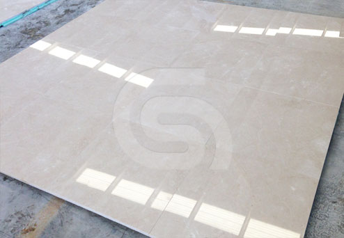 burdur-beige-marble-tiles-mock-up