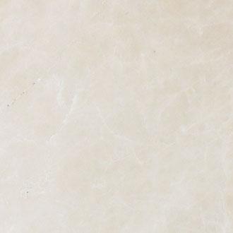 burdur-beige-select-list