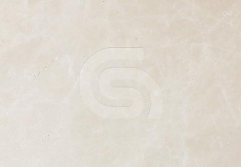 burdur-beige-select-marble