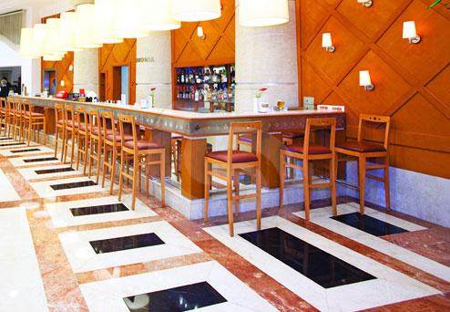 burdur-red-marble-flooring