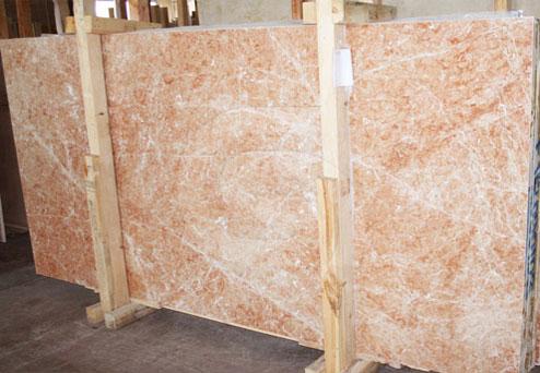 burdur-red-marble-slabs