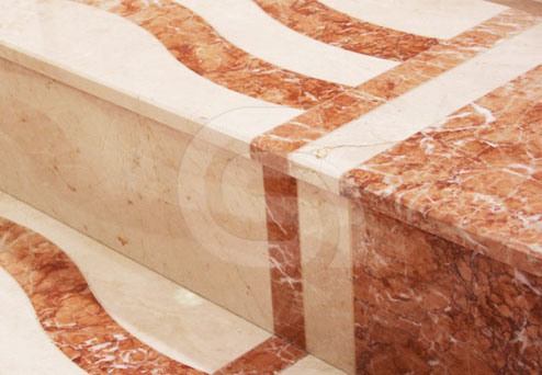 burdur-red-marble-staircase