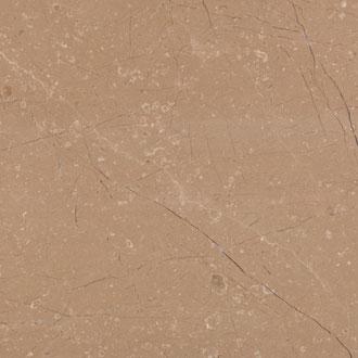 bursa-beige-dark-list
