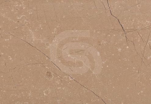 bursa-beige-dark-marble