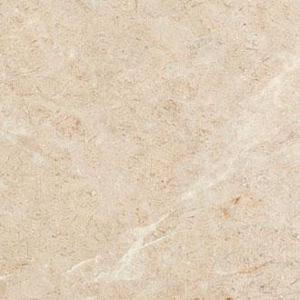 bursa-beige-light-list