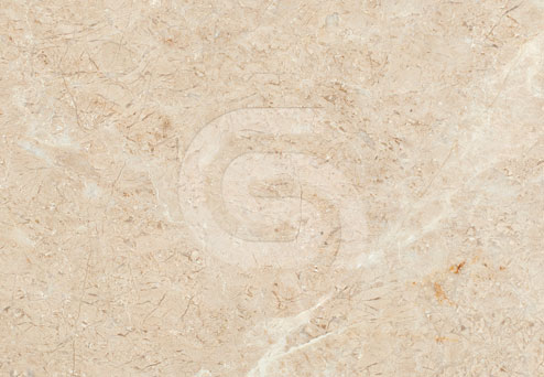 bursa-beige-light-marble