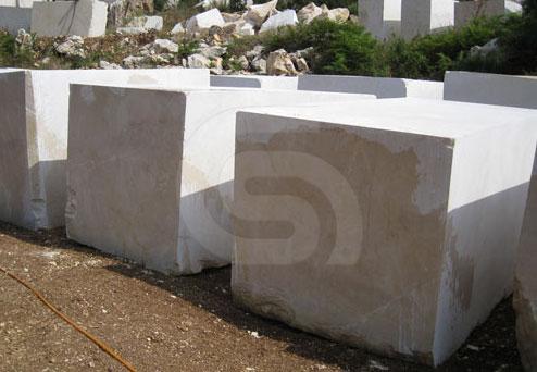 bursa-beige-marble-blocks