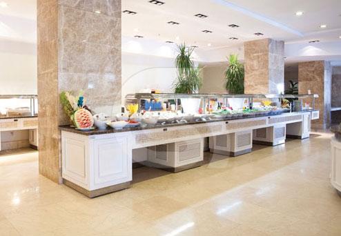 bursa-beige-marble-flooring3