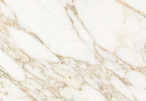 Calacatta Gold White Marble Italy Flooring Coverings