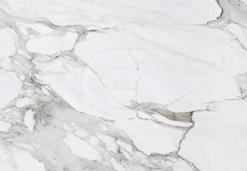 calacatta-marble-white