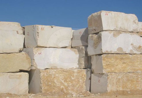 cenia-limestone-blocks