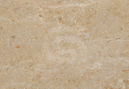 cenia-limestone-polished