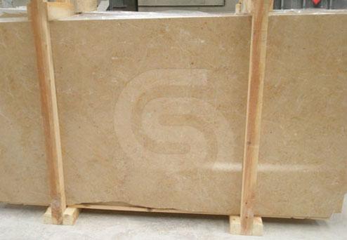 cenia-limestone-slabs